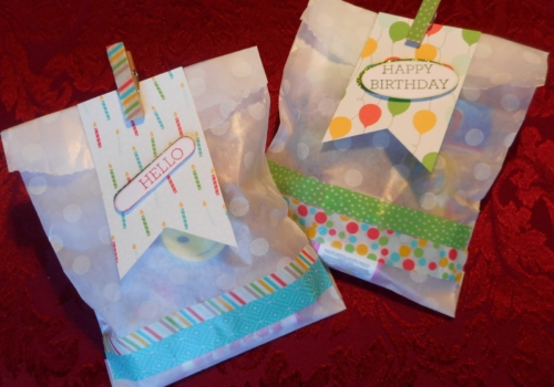 Sketched-Dots-Party-Bags-1-4
