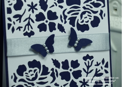 Stampin-Up-Handmade-Detailed-Floral-Wedding-Card-2