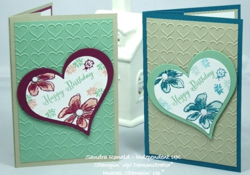 Stampin-Up-Handmade-Gift-Card-with-Tic-Tac-Box-2