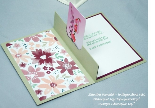 Stampin-Up-Handmade-Gift-Card-with-Tic-Tac-Box-3