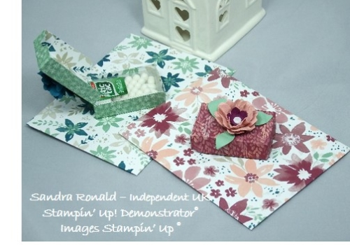 Stampin-Up-Handmade-Gift-Card-with-Tic-Tac-Box-5
