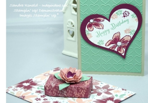 Stampin-Up-Handmade-Gift-Card-with-Tic-Tac-Box