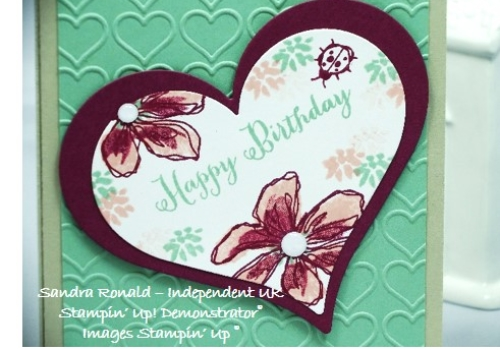 Stampin-Up-Handmade-Gift-Card-with-Tic-Tac-Box-7