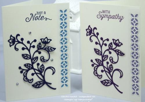 Stampin-Up-Handmade-Greeting-Card-using-Flourish-Thinlits-2
