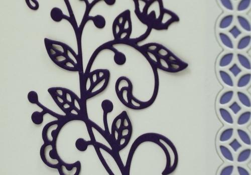 Stampin-Up-Handmade-Greeting-Card-using-Flourish-Thinlits