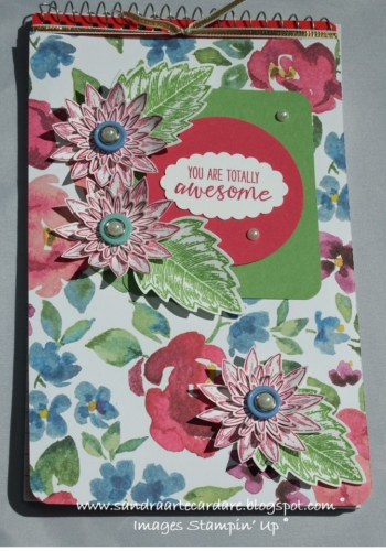 Very-Pretty-Covered-Notebook-2