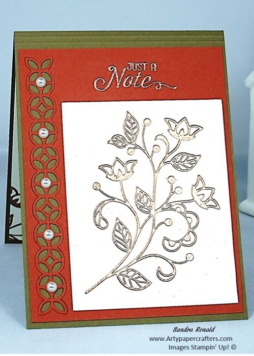 flourishing-phrases-greetings-card-with-copper-embossing
