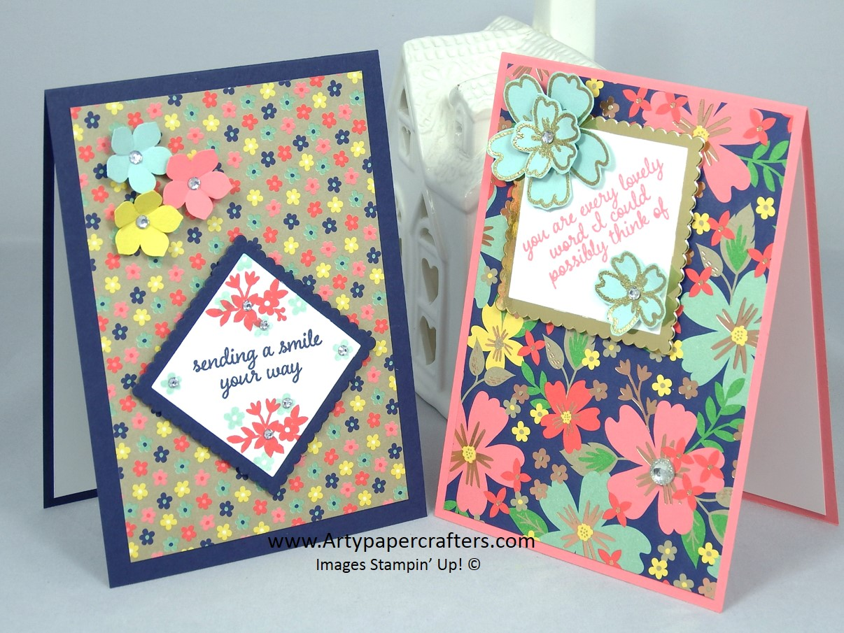 Handmade Sheet Greeting Cards Gallery Greetings Card Design Simple