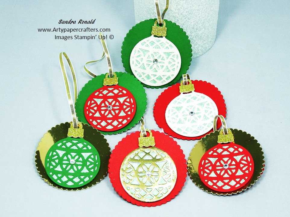 these little chocolate christmas tree decorations are an absolute doddle to make and will look great on the christmas tree they hold a little chocolate - Easy Christmas Tree Decorations