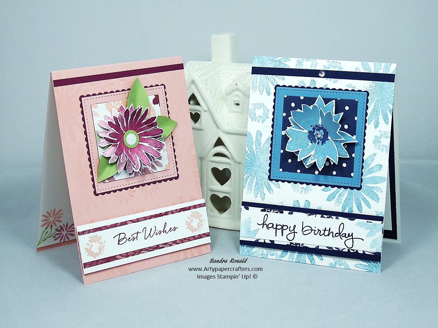 handmade greeting cards for sale greetings card tutorial arty paper crafters 370