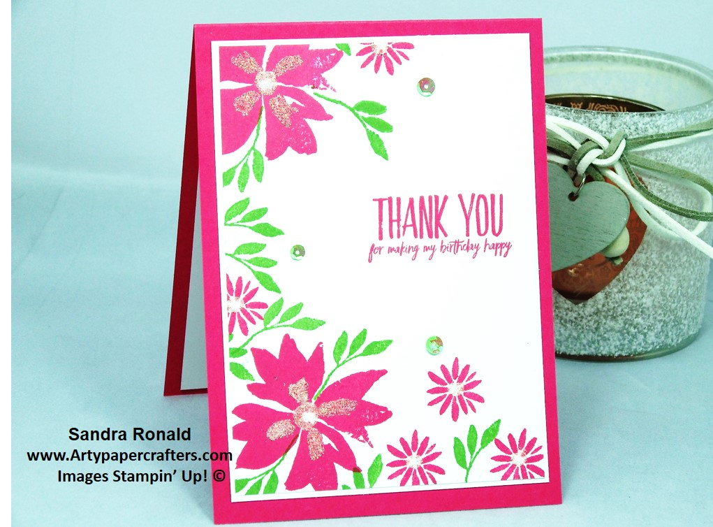 HOW TO ADD GLITTER to your Crafting Projects | Arty Paper